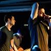 Le Trouble - FluxFM - Bergfest