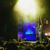Bilderbuch - Melt Festival 2017