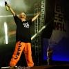 Die Antwoord - Melt Festival 2017