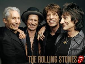 www.rollingstones.com