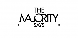 www.themajoritysays.com