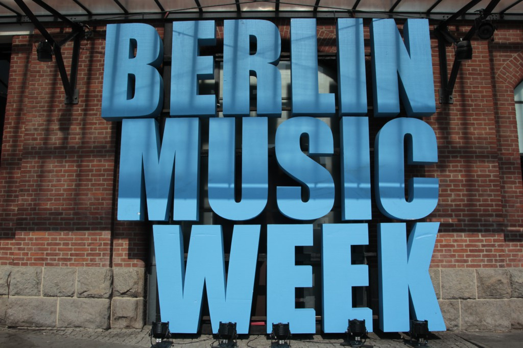 Berlin_Music_Weec_Letters