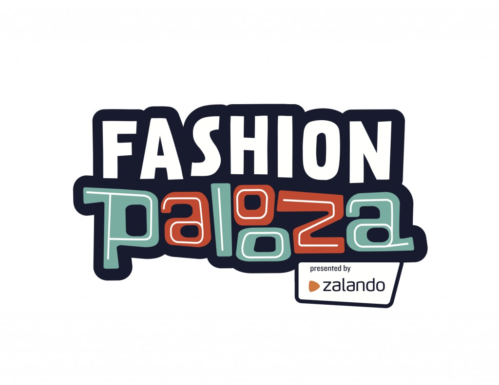 Die Symbiose von Fashion und Musik wird präsentiert von Zalando. ©lollapalooza.com