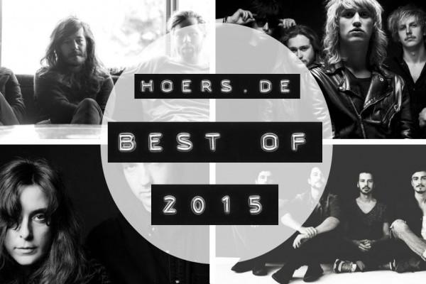 die besten platten 2015