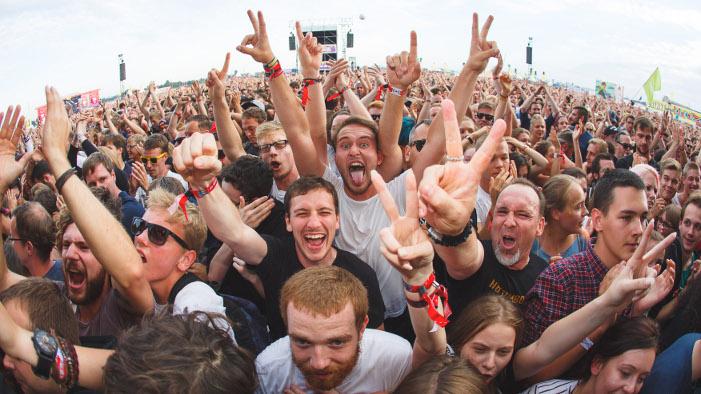 Lollapalooza_Berlin_2015_Atmosphere_7_Stephan_Flad_hoers_de
