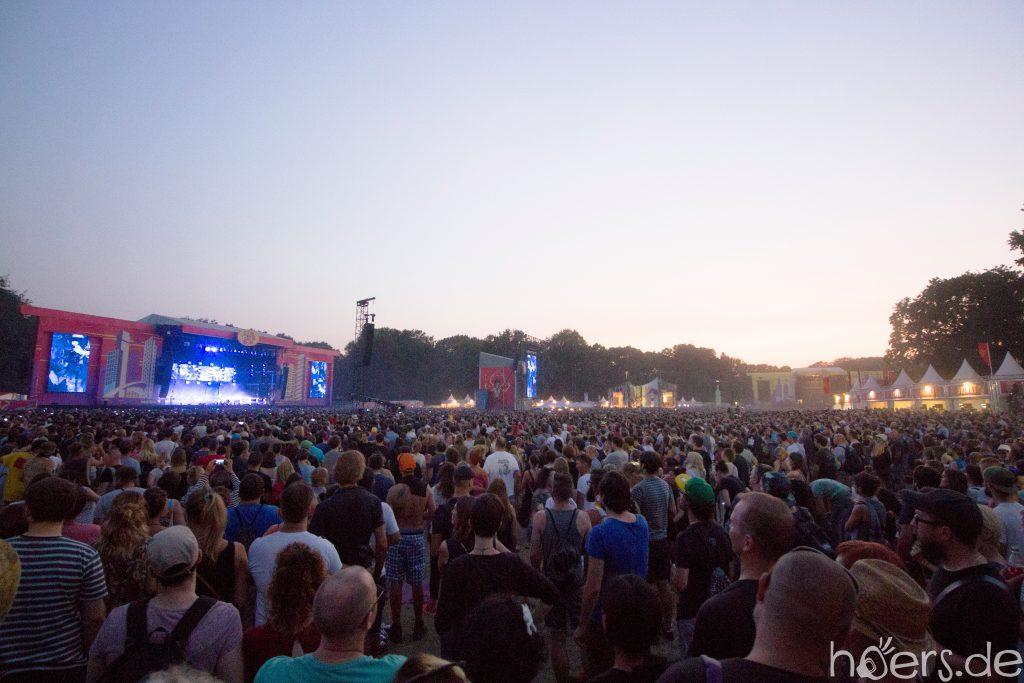 radiohead-lollapalooza-berlin-2016-9017_hoers-de