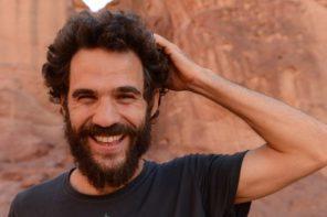 Kutiman // 6 AM // Der Psychedelic Funk Architekt Aus Israel