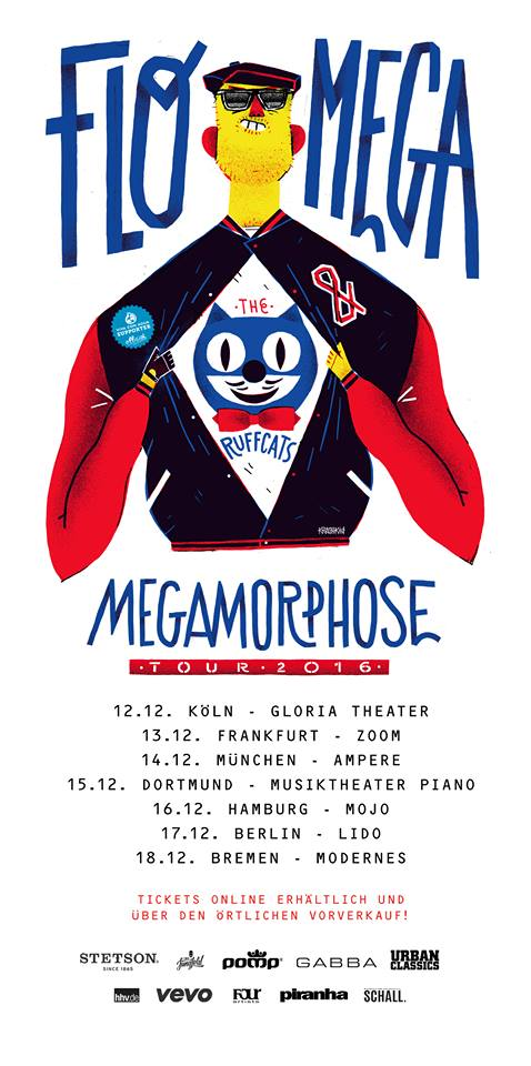 flo-mega-tour-flyer