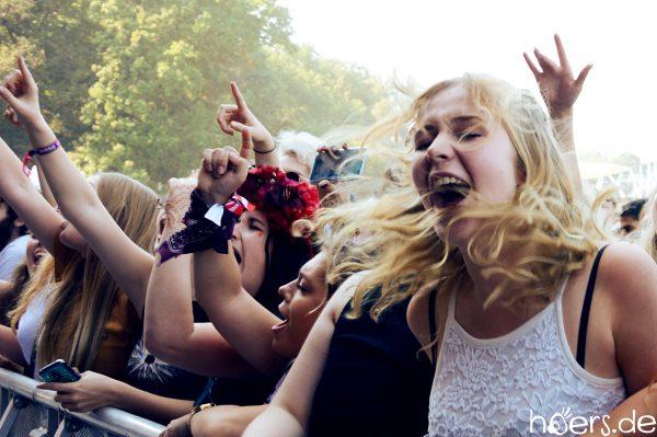 Fans - Lollapalooza - Berlin - 2016-16 - hoers.de - anablanchphotography.com