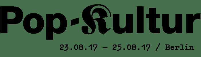 Pop-Kultur 2017 - hoers.de