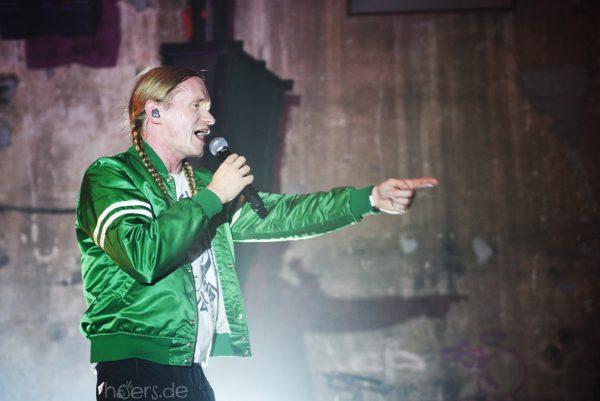 Hoers De News Konzerte Interviews Alben
