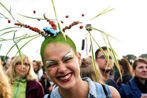 Festival // Unsere Top 5 Festivals 2018 in und um Berlin