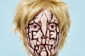 Konzert // Fever Ray live in Berlin