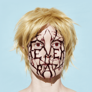 Fever Ray - Deutschland Tour - hoers.de - Konzert Highlights