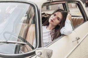 Interview // Violetta Zironi spricht über Half Moon Lane