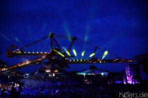 Festival // Ticketverlosung – Wir schicken euch zum Melt 2018