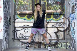 Interview // G Flip – Der neue Stern am Australischen Musikhimmel?