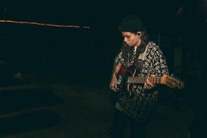 """Video // Tash Sultana veröffentlicht Single """"Salvation"""" und kündigt Debütalbum """"Flow State"""" an"""