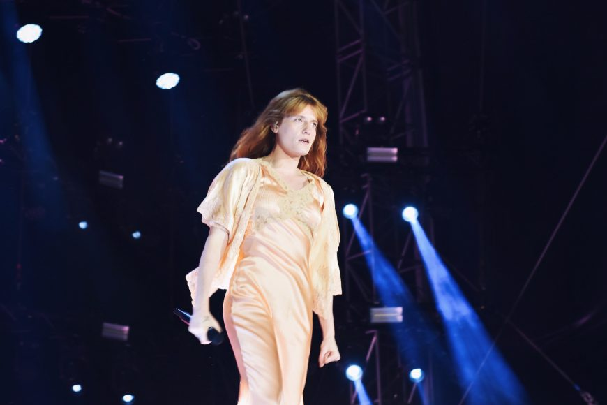 florence-and-the-machine-Melt-Festival-2018