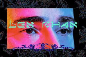 Intuition als Inspiration – Ben Khan kehrt zurück mit Debütalbum