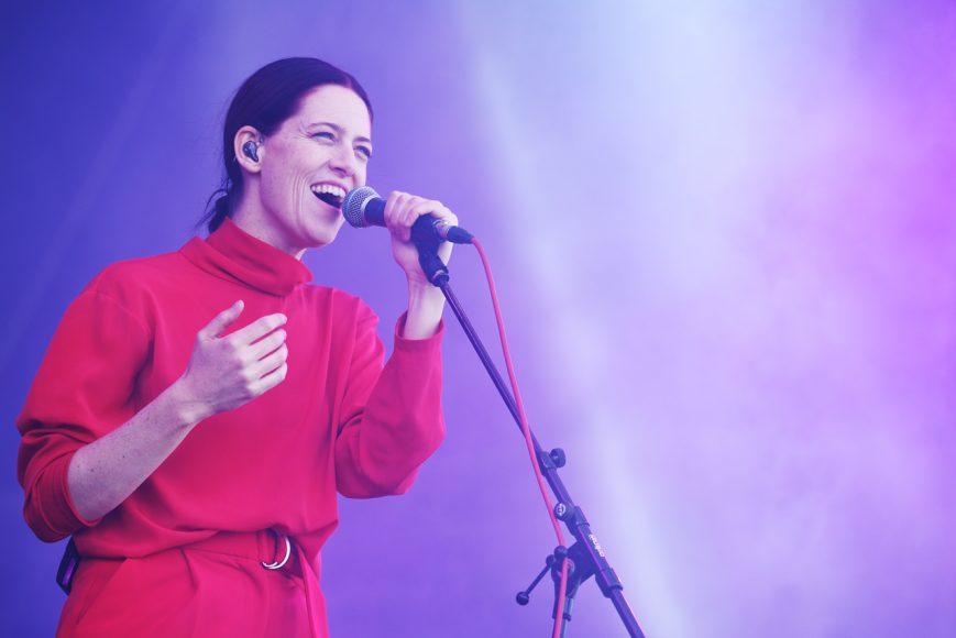 Lollapalooza 2018 Gallerie_05-Kat-Frankie
