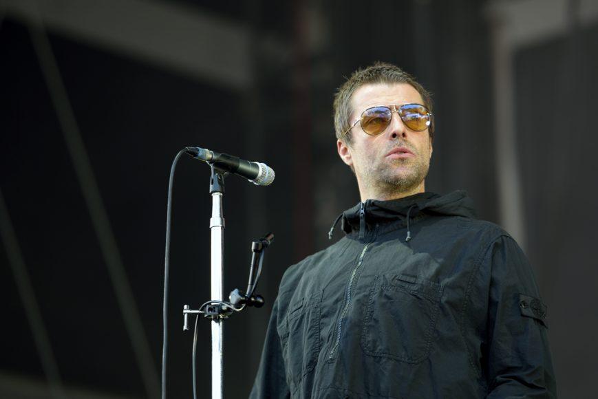 Lollapalooza 2018 Gallerie_178-Liam-Gallagher