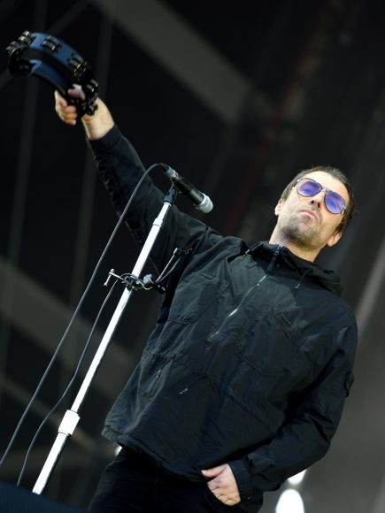 Lollapalooza 2018 Gallerie_179-Liam-Gallagher