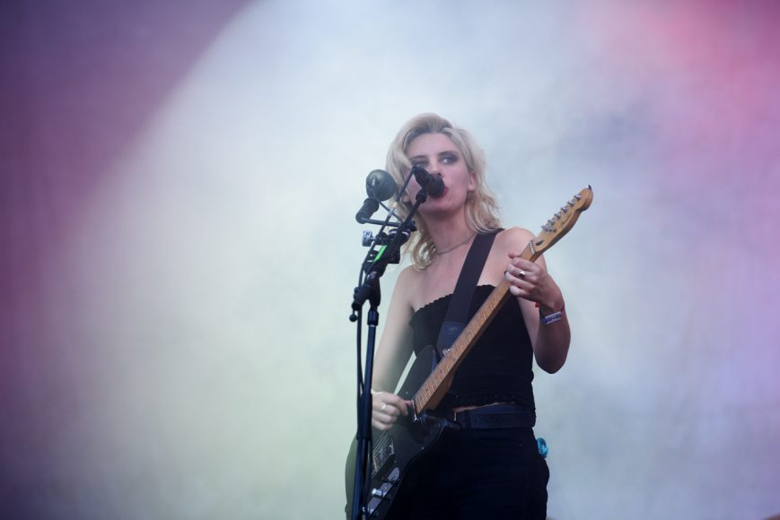 Lollapalooza 2018 Gallerie_23-Wolf-Alice