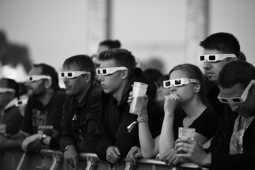 Lollapalooza 2018 Gallerie_95-bn-Kraftwerk