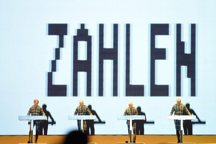 Lollapalooza 2018 Gallerie_96-Kraftwerk