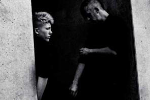 Geheimtipp der Woche // Dark Wave Band Totengeläut