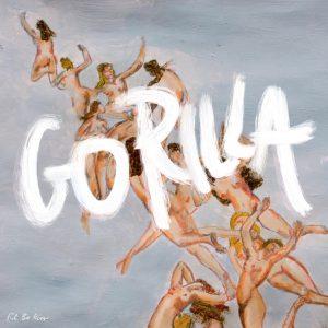 Fil Bo Riva Gorilla