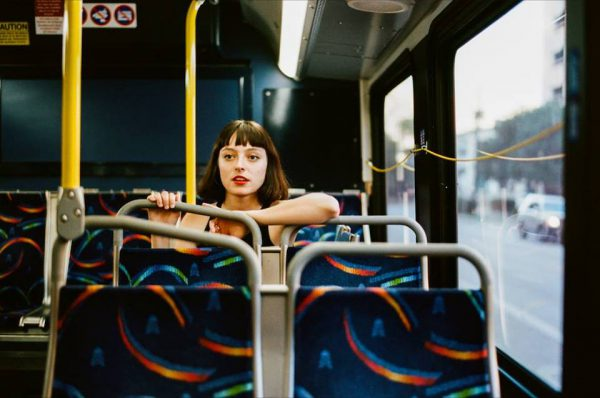 Stella Donnelly Beware of the Dogs