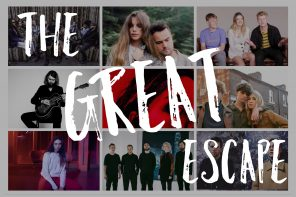 The Great Escape – Unsere Highlights II