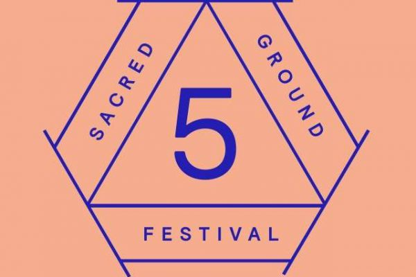 Sacred Ground Festival