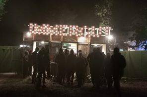 Immergut Review: Die schönsten Eindrücke vom Festivalauftakt