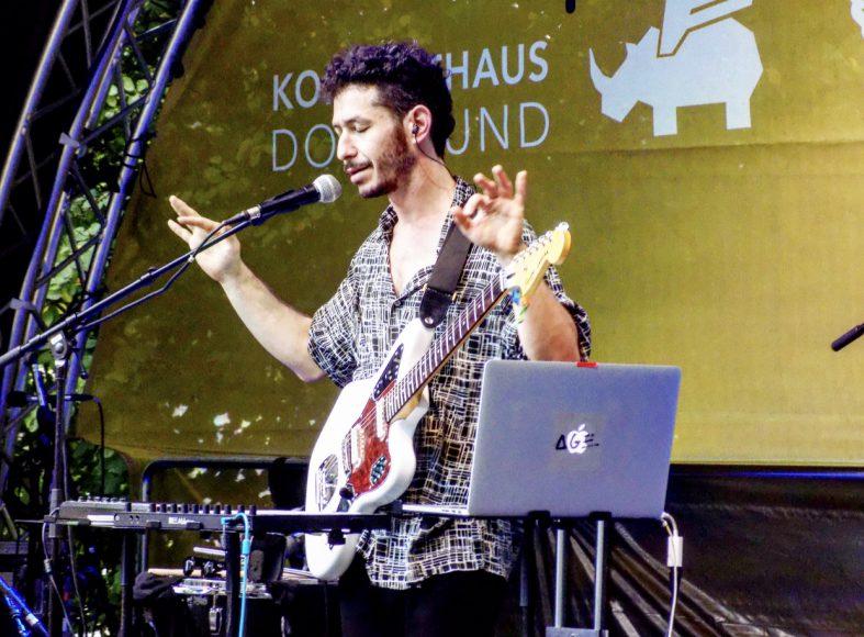 Review-zum-Juicy-Beats-2019.-12