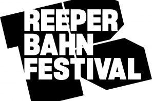 Reeperbahn Festival 2019 // Vorfreude