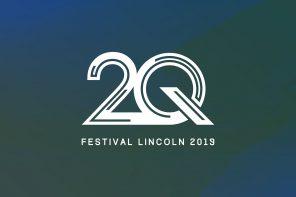 2Q Festival // Unsere Empfehlungen