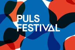Review // PULS Festival 2019 in München