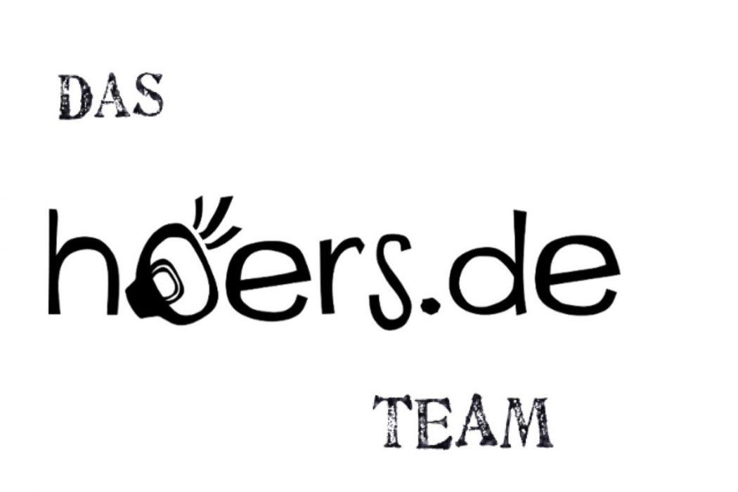 Hoers Team