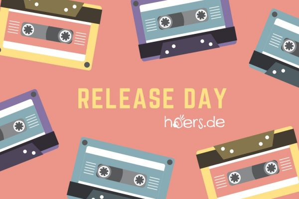 Release Day Woche 5