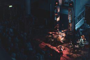 ESNS Festival 2020 // Review