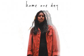 "SOBI im Interview // EP Release ""Home One Day"""