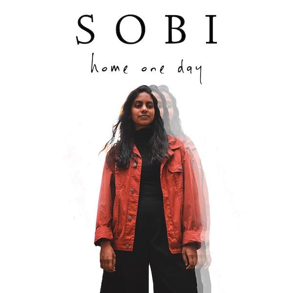 SOBI Home One Day
