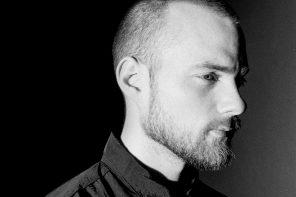 """Ásgeir: Mit Album """"Bury The Moon"""" zurück zu seinen Wurzeln"""