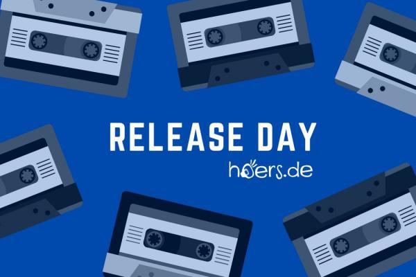 Release Day Woche 13