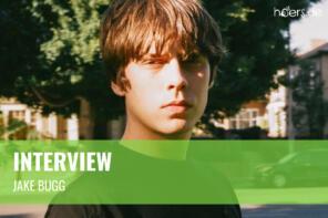Interview // Jake Bugg