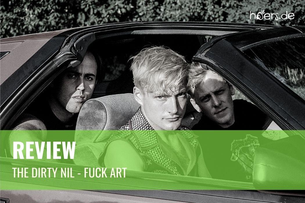 The Dirty Nill_Fuck Art_Credit Sam Tomlinson_2_WP