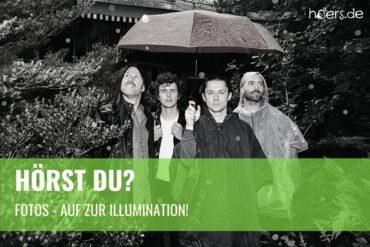 Fotos Auf zur Illumination! WP